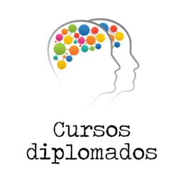 Logo del cursos diplomados con link